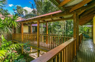 Picture of 52 Shirley Lane, Byron Bay NSW 2481