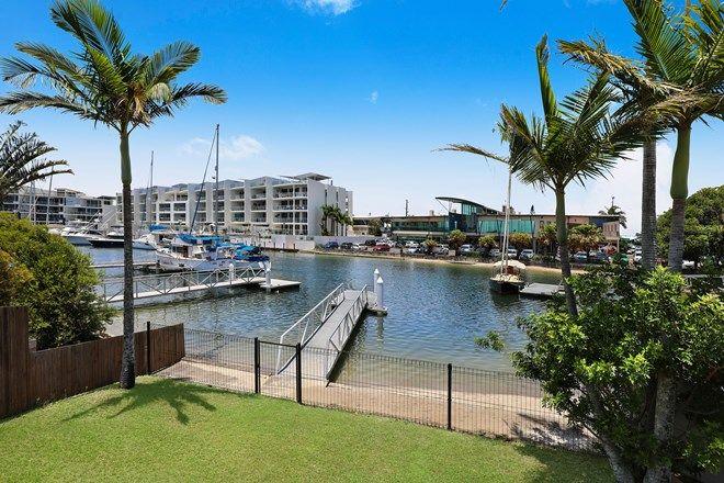 Picture of 10 Muringo Court, MINYAMA QLD 4575