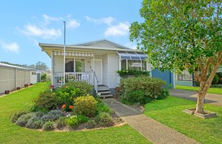 Picture of 161/1 Greenmeadows Drive, Port Macquarie NSW 2444