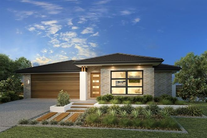 Picture of Lot 66, 0 Morris Rd, WARRNAMBOOL VIC 3280