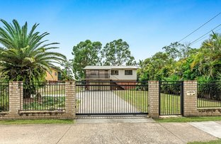 Picture of 58 Princess Street, Marsden QLD 4132