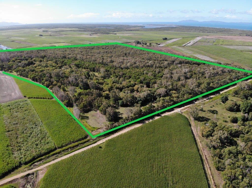 2 Mandam Road, Braemeadows QLD 4850, Image 0