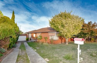 Picture of 7 Lawrence Crescent, Noble Park North VIC 3174