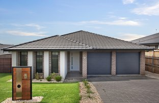 5 Evergreen Way, Gillieston Heights NSW 2321