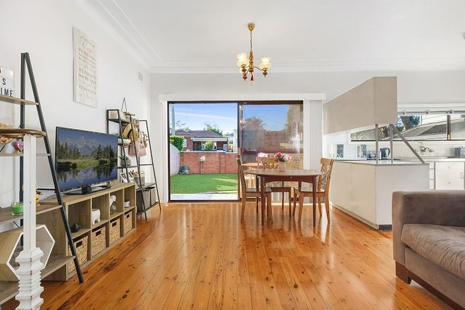 Picture of 8 Claudare Street, COLLAROY PLATEAU NSW 2097