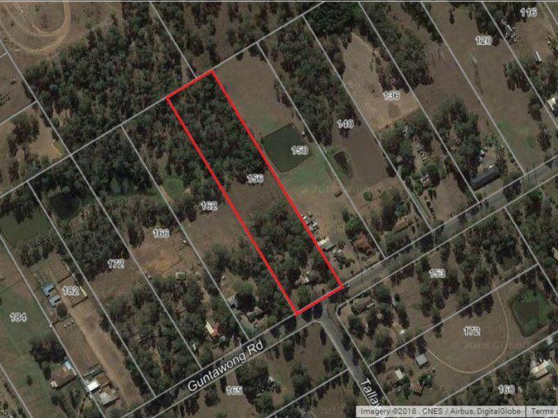 156 Guntawong Road, Riverstone NSW 2765, Image 1
