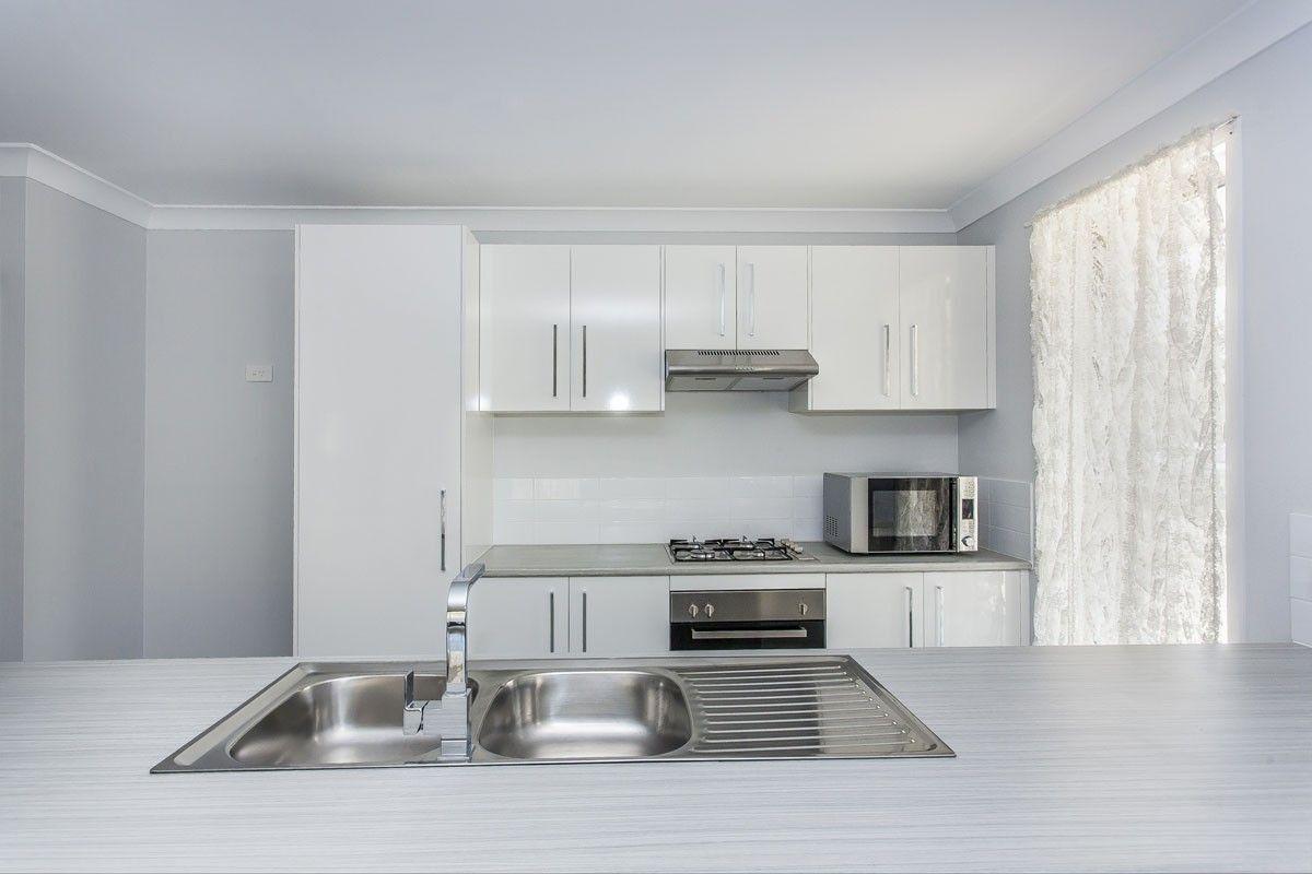 60 Martens Avenue, Raymond Terrace NSW 2324, Image 1
