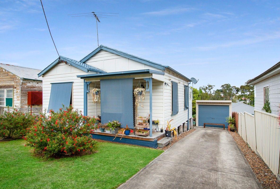 17 Mawson Street, Shortland NSW 2307, Image 0