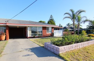Picture of 9A Fitzwater Way, Spearwood WA 6163