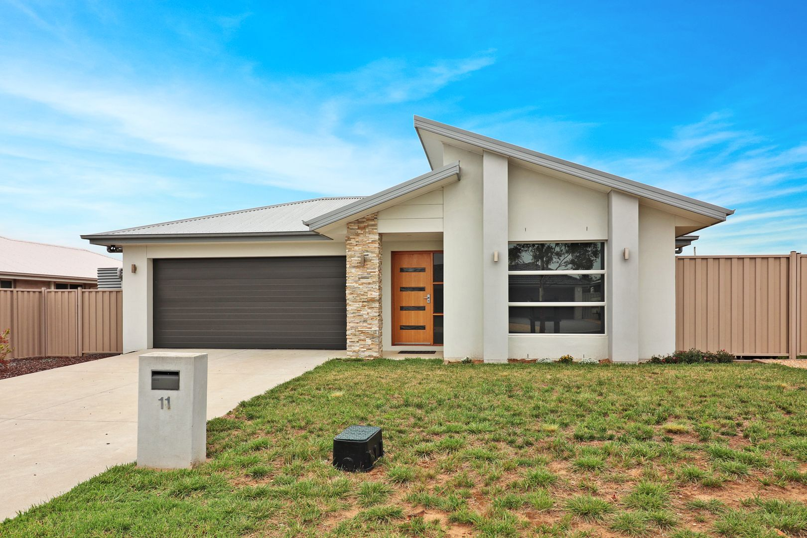 11 Hereford Street, Bungendore NSW 2621, Image 0
