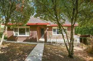 Picture of 10 Deschamps Avenue, Lilydale VIC 3140