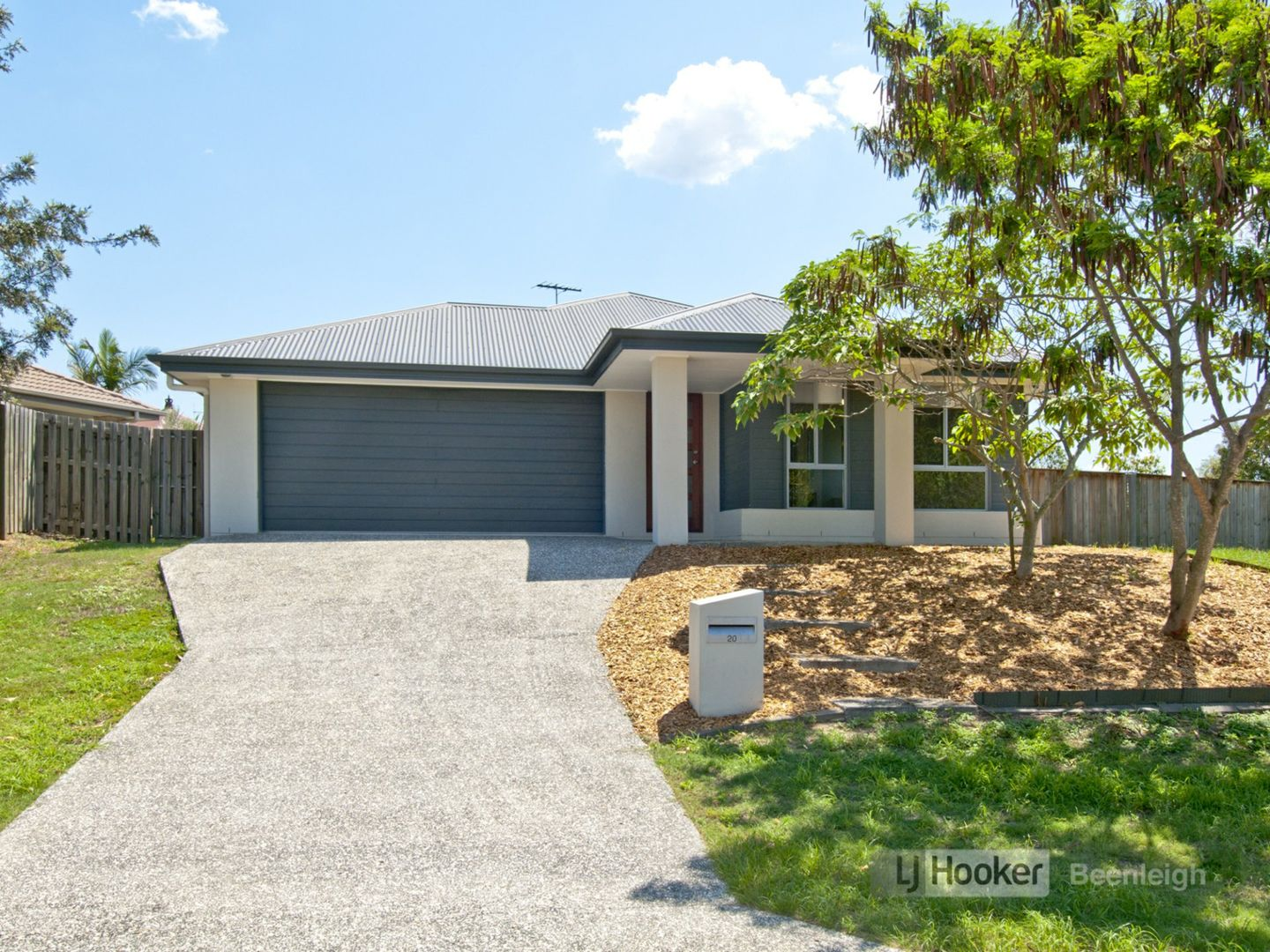 20 Conondale Way, Waterford QLD 4133, Image 0