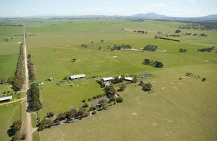 Picture of 182 Toppers Lane, Beaufort VIC 3373