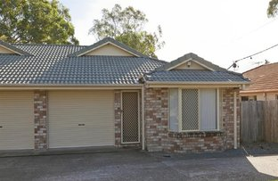 Picture of 2/51 Keith Street, Capalaba QLD 4157