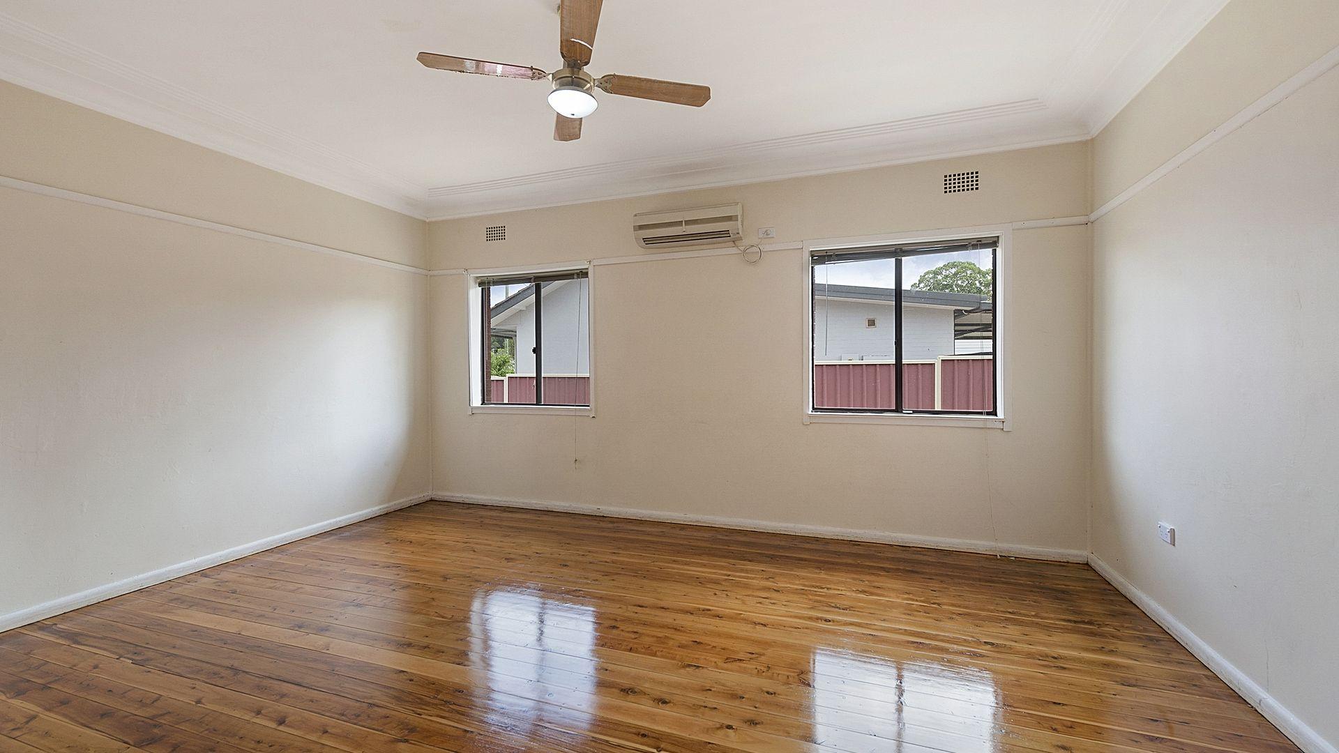 1 Penfold Street, Eastern Creek NSW 2766, Image 1