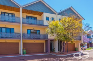 Picture of 19/197 Hampton Road, South Fremantle WA 6162