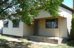 Picture of 19 Victoria Street, St Arnaud VIC 3478