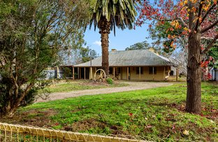 Picture of 80 RIVER ROAD, Murchison VIC 3610