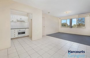 Picture of 4/5 Tiptrees Avenue, Carlingford NSW 2118
