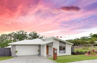 Picture of 4 Wheeldon Court, Cooroy QLD 4563