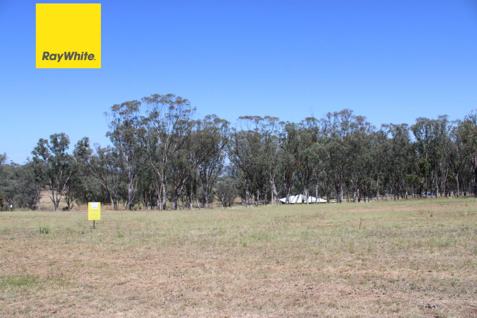 Lot 19 Sylvan Drive, Inverell NSW 2360, Image 0