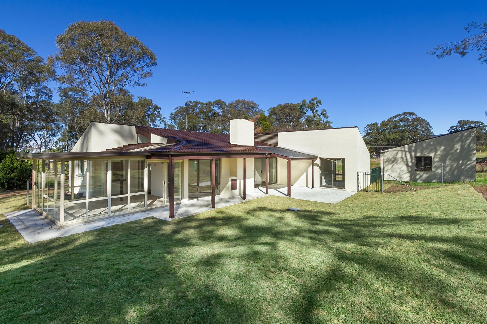 94 Avoca Road, Grose Wold NSW 2753, Image 0