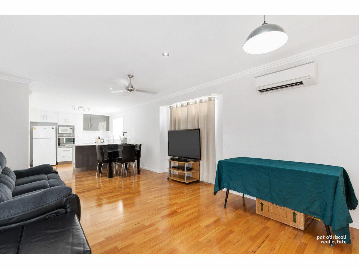 9 Renshaw Street, Park Avenue QLD 4701, Image 1