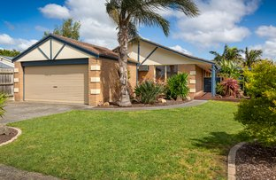 Picture of 44 St Boswells Avenue, Berwick VIC 3806