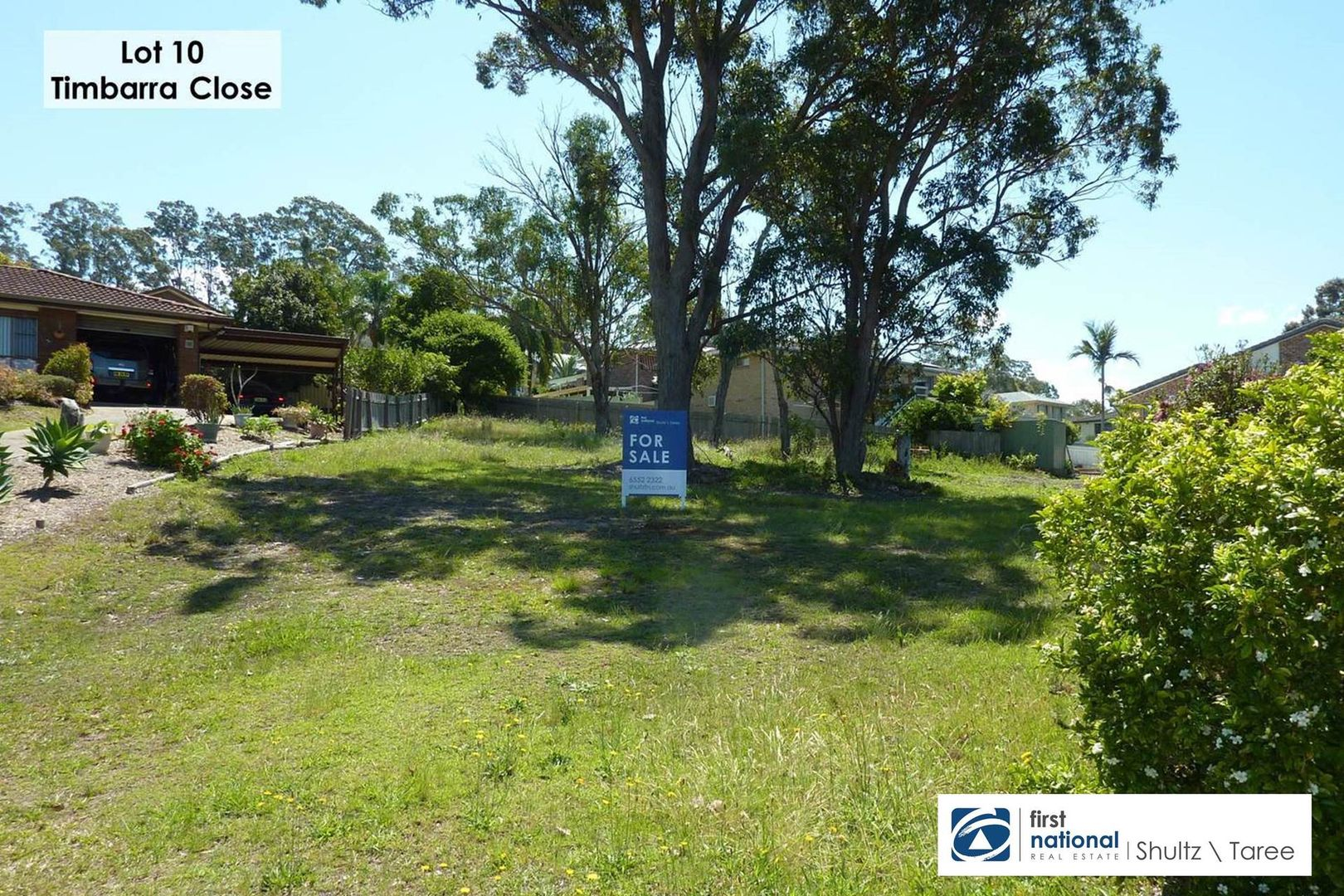 Kanangra Ridge, Taree NSW 2430, Image 1