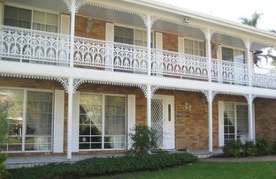 Picture of 27 Kentmere Drive, Lakelands NSW 2282