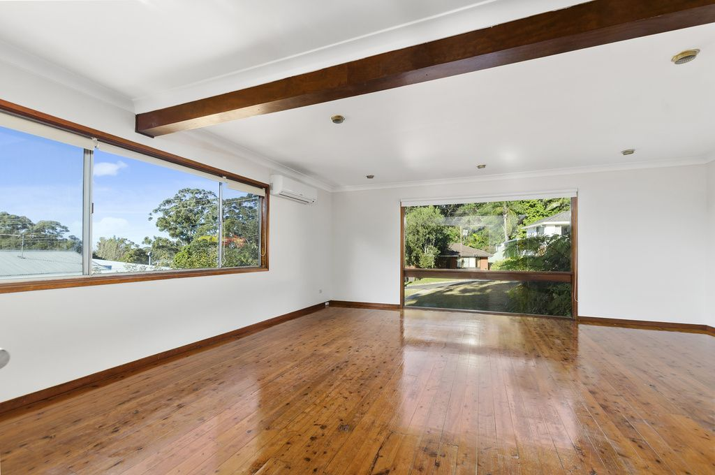 72 George Avenue, Bulli NSW 2516, Image 1