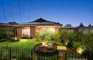 Picture of 26 Mokhtar Drive, Hoppers Crossing VIC 3029