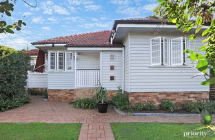 Picture of 18 Tindal Street, Gordon Park QLD 4031