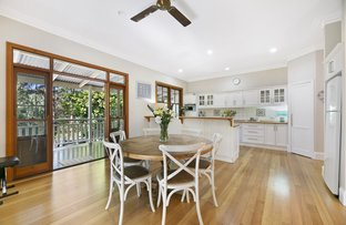 Picture of 1107 Tallebudgera Creek Road, Tallebudgera Valley QLD 4228