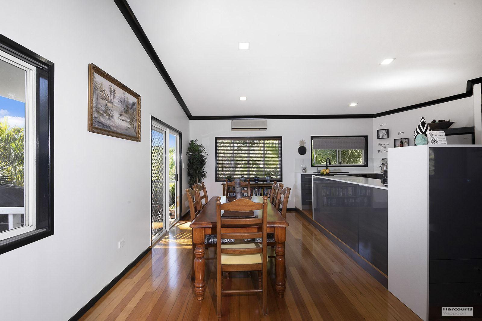 23 Yeppoon Crescent, Yeppoon QLD 4703, Image 2