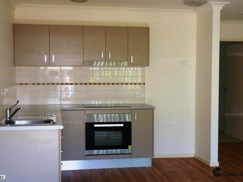 39/71 Stanley Street, Brendale QLD 4500, Image 2