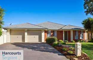Picture of 4 Field Street, Parafield Gardens SA 5107