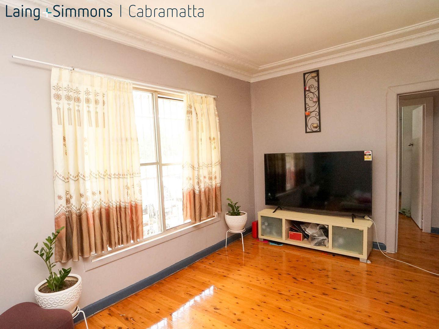 22 Sappho Street, Canley Heights NSW 2166, Image 2