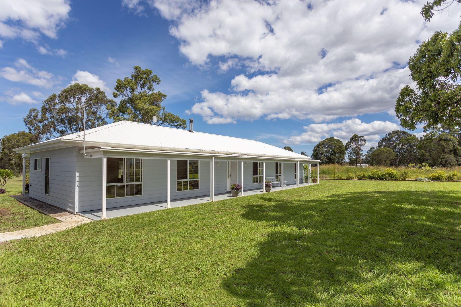 17 Old Lansdowne Road, Cundletown NSW 2430, Image 1