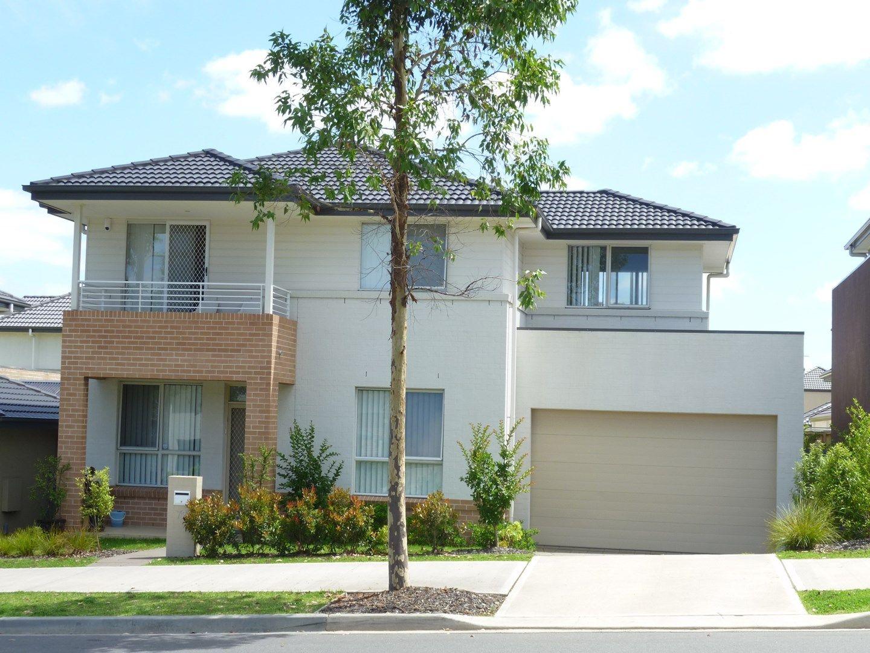 72 Botanica Drive , Lidcombe NSW 2141, Image 0