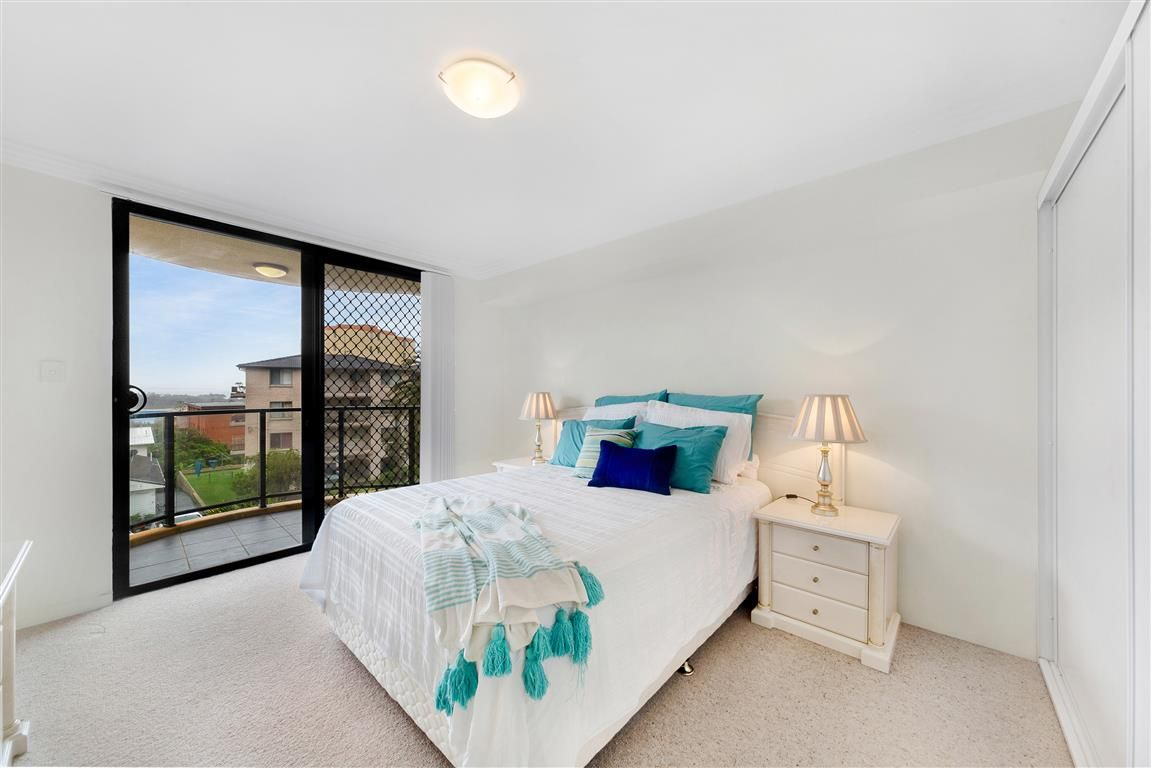 10/1-5 Bayview Avenue, The Entrance NSW 2261, Image 2
