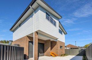 Picture of 22A Penman Street, New Lambton NSW 2305