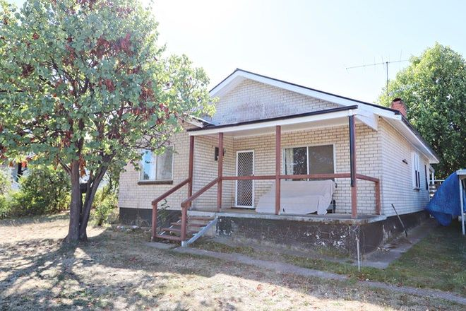 Picture of 88 Murray Street, TUMBARUMBA NSW 2653