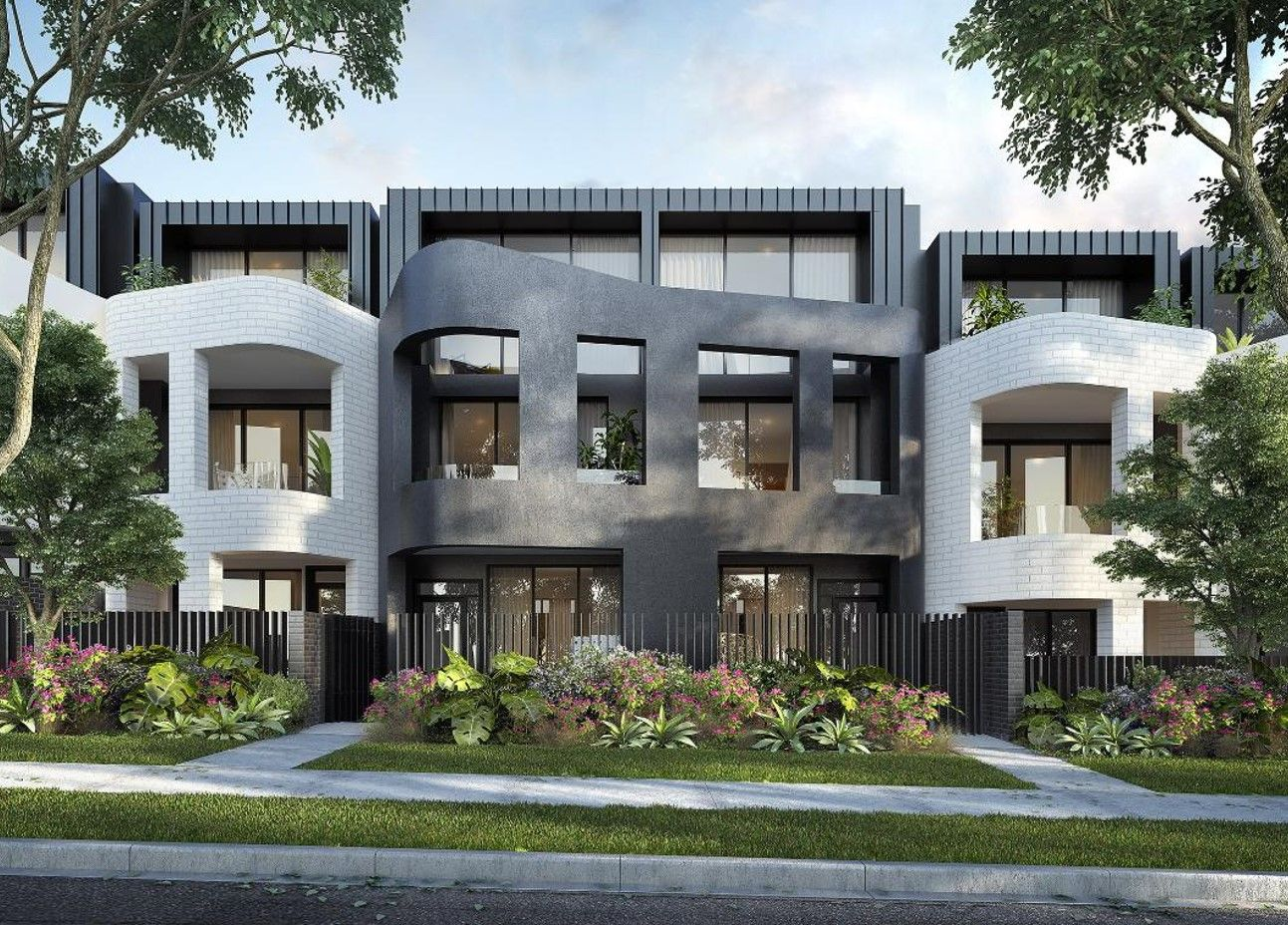 49 Terry Road, Rouse Hill NSW 2155, Image 0