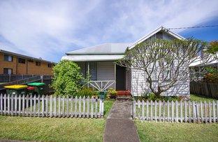 Picture of 6-8 Boyce Street, Taree NSW 2430