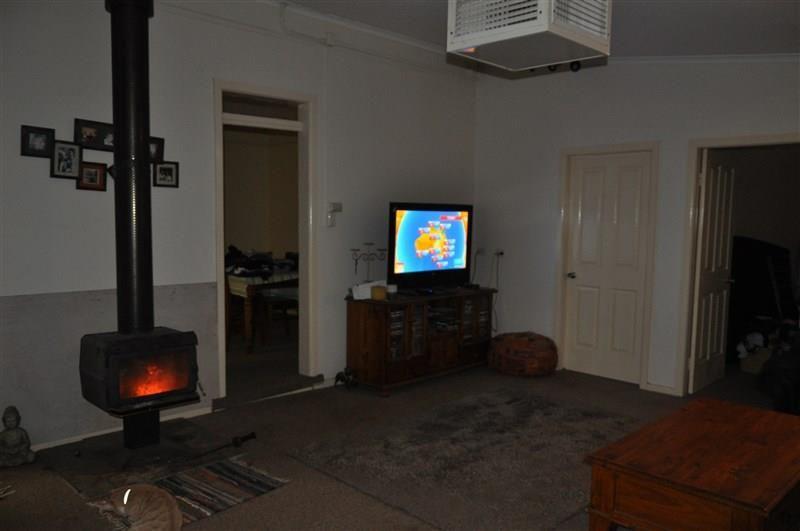 21 Wandary Lane, Forbes NSW 2871, Image 2