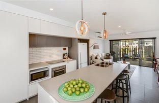 Picture of 8 Hervey Chase, Maroochydore QLD 4558