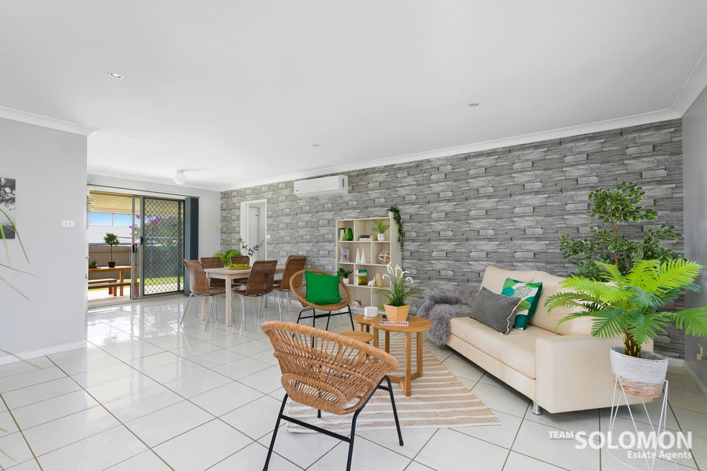 2 Sandpiper Street, Wellington Point QLD 4160, Image 2