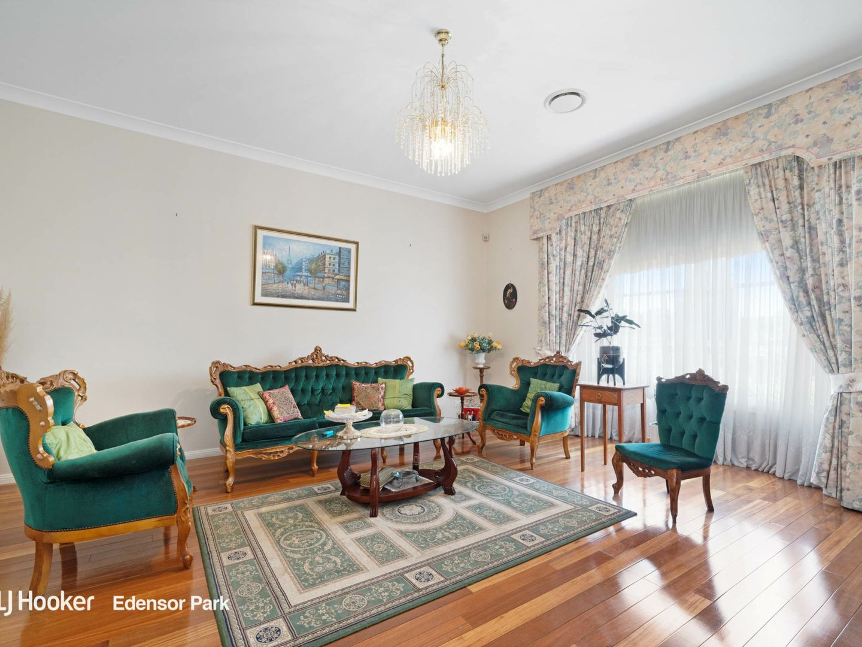 6 Driscoll Street, Abbotsbury NSW 2176, Image 1