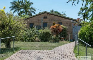 Picture of 22 Duncan Street, Wellington Point QLD 4160